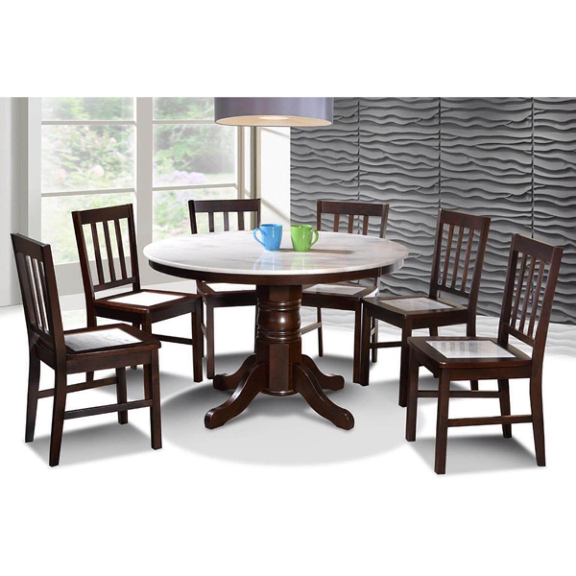 100 7pc dining room sets dining room sets for 10 home desig