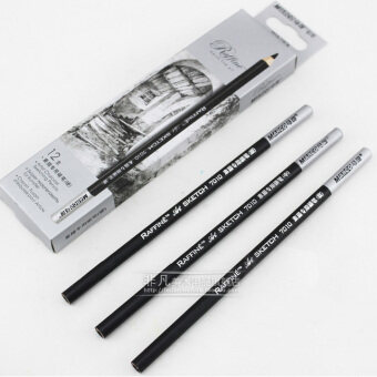 Harga Mark charcoal sketch art supplies professional sketch pencil wholesale mark charcoal art painting with the pencil