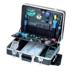 Buy Master Network Installation Tool Kit Malaysia