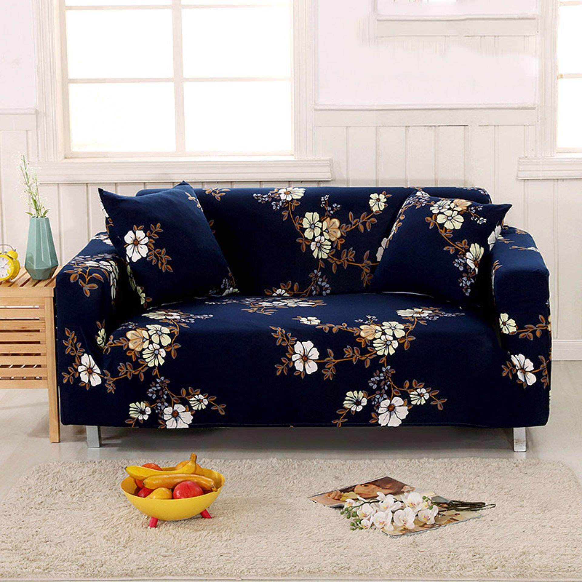 How To Protect My Fabric Sofa Aecagra Org