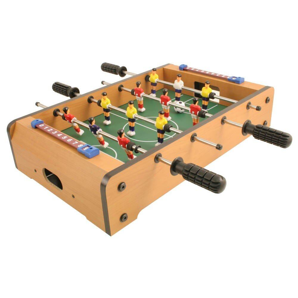 Exceptional Mini Soccer Table Game | Lazada Malaysia
