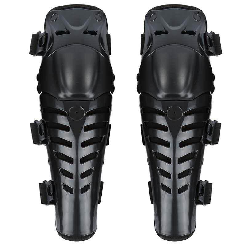Buy Motorcycle Motorbike Knee Protector Adjustable Malaysia