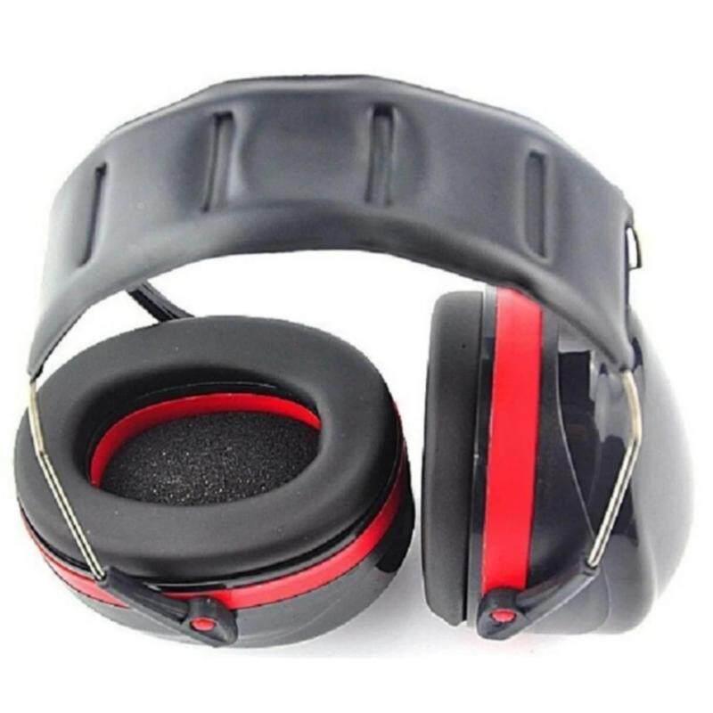 Buy Newest Personalized Foam Hearing Ear Protection Muff Military Earmuffs Peltor for Shooting Hunting Anti-Noise Peltor Earmuff Malaysia
