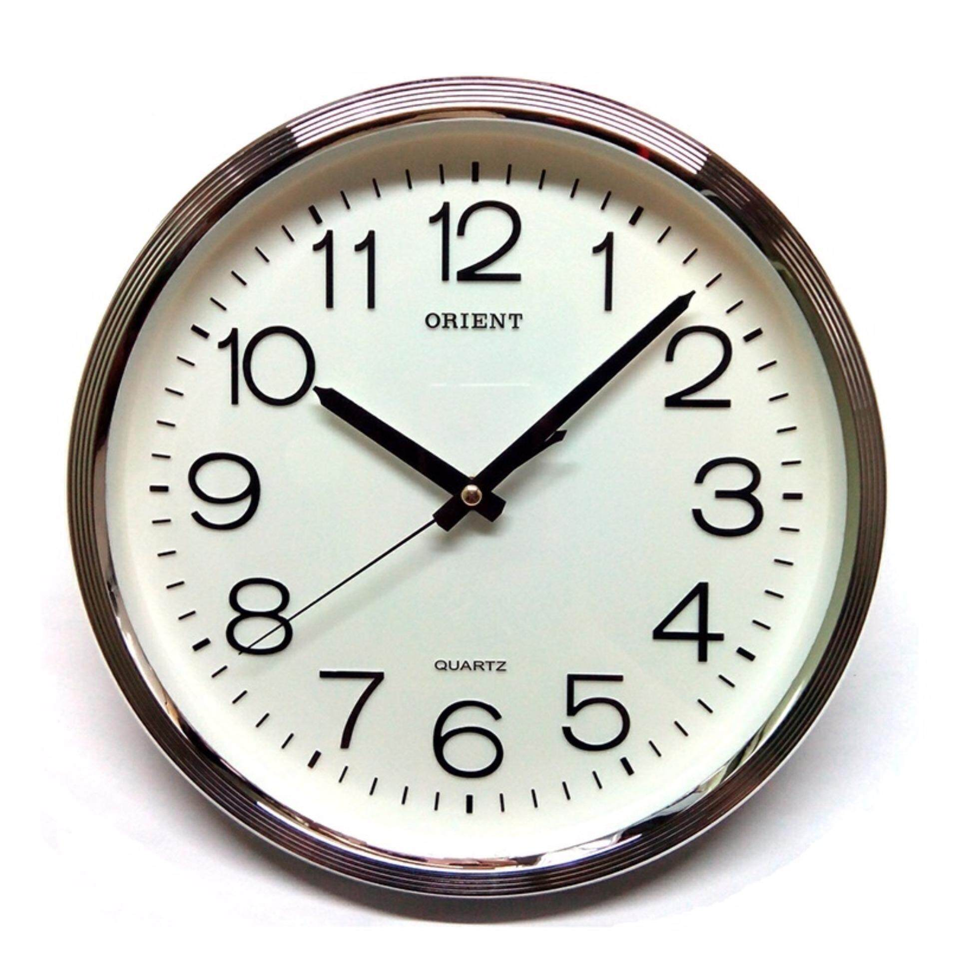 Wall clock malaysia page 7 fallcreekonline go to shop source orient wall clock choice image home wall decoration ideas amipublicfo Images