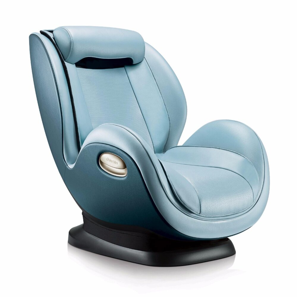 could mats deluxe massage p best in chairs buy cushions the money osim chair