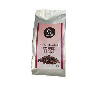 Harga PacificBru Coffee Colombia Supremo (Coffee Beans) - 2 x 200g Bag