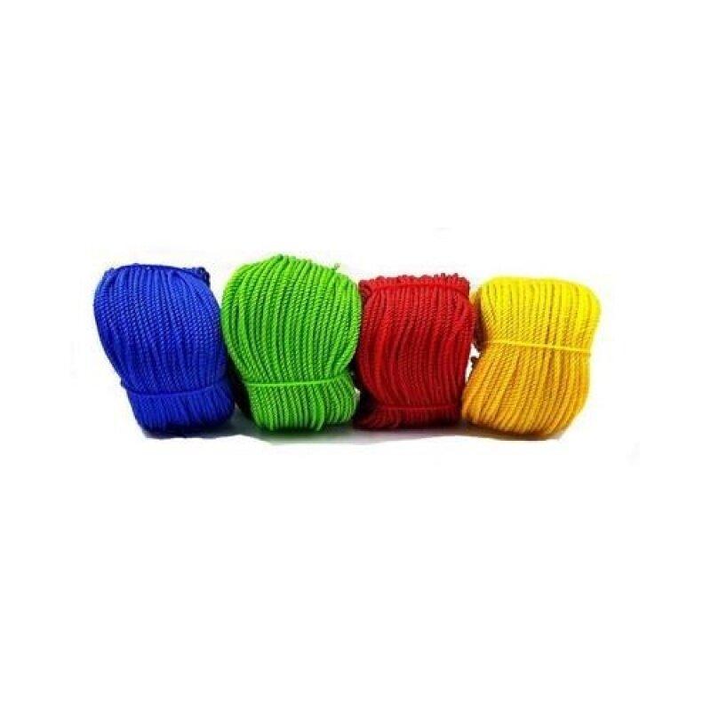 Buy Pe Rope-Green-2.5 Malaysia