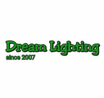 Pendant Light Dream Lighting Black - 3