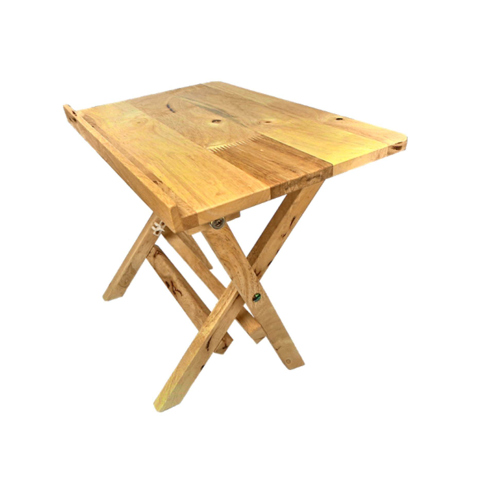 Solid Wood Picnic Table Amazing Wooden Picnic Table 21
