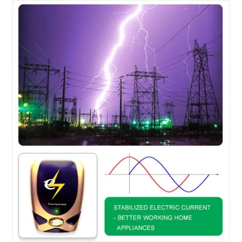Buy POWER FACTOR SAVER Malaysia