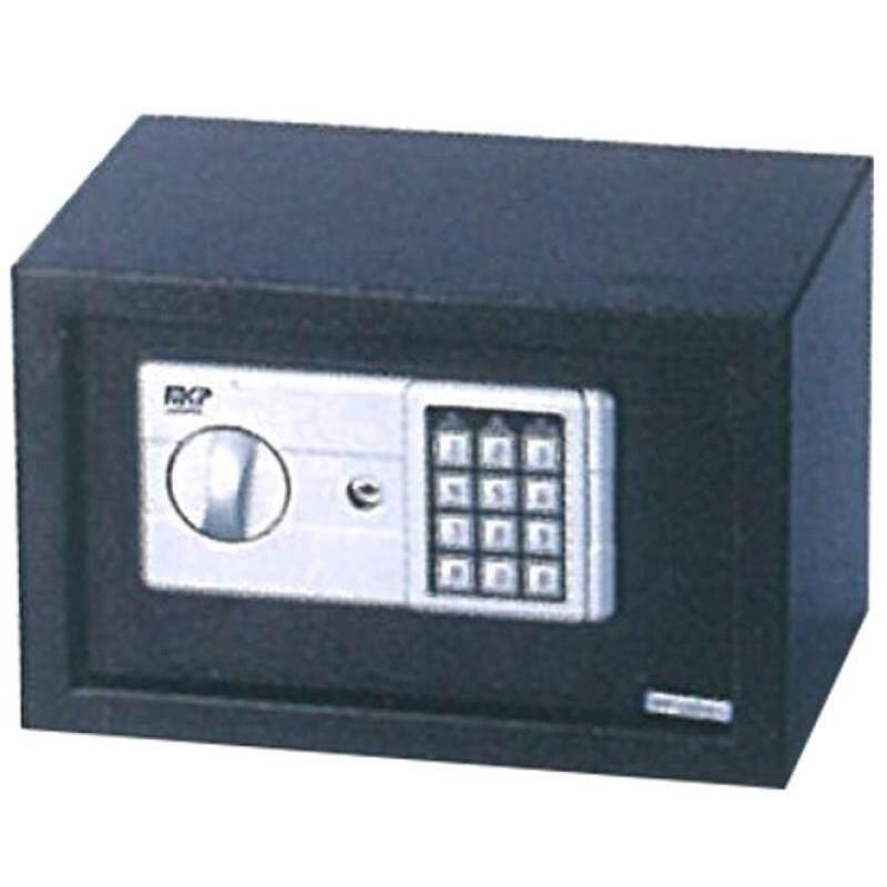 (PRE ORDER) BURGLARY SAFETY BOX SP-BS-20EK (21 DAYS)
