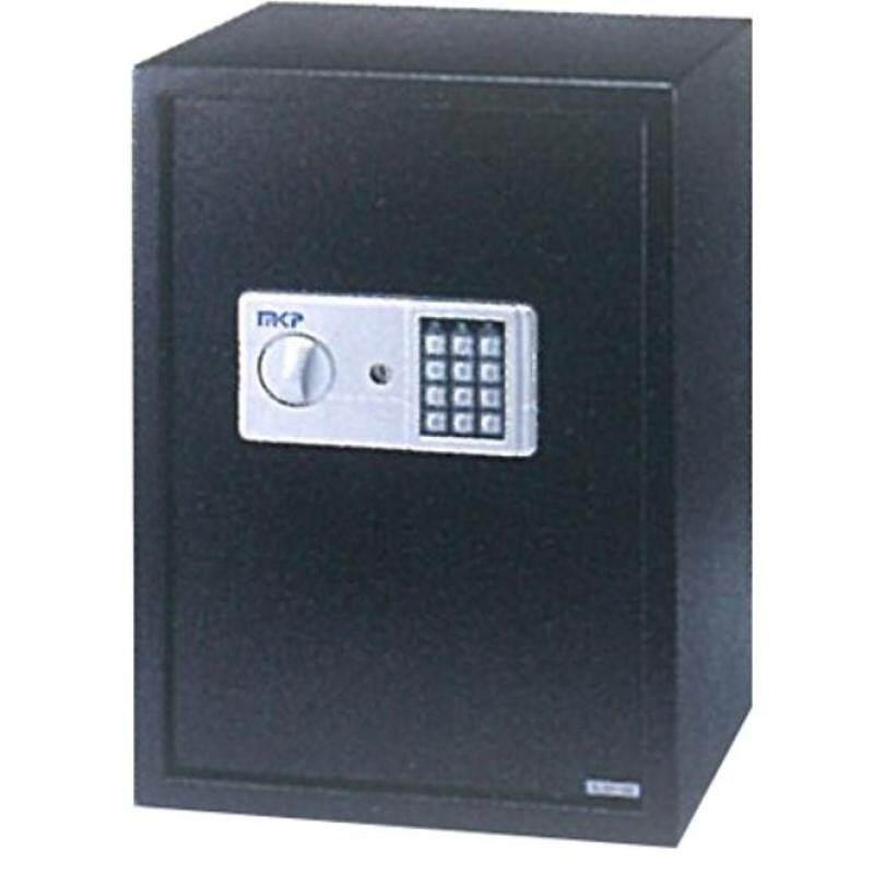 (PRE ORDER) BURGLARY SAFETY BOX SP-BS-50EK (21 DAYS)