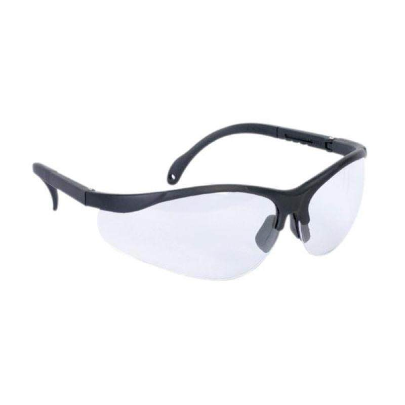 Buy (Pre-order) Sealey Adjustable Safety Spectacles Model: SSP44 Malaysia
