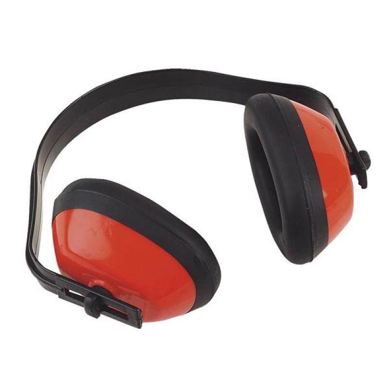 Buy (Pre-order) Sealey Ear Defenders Model: SSP18 Malaysia