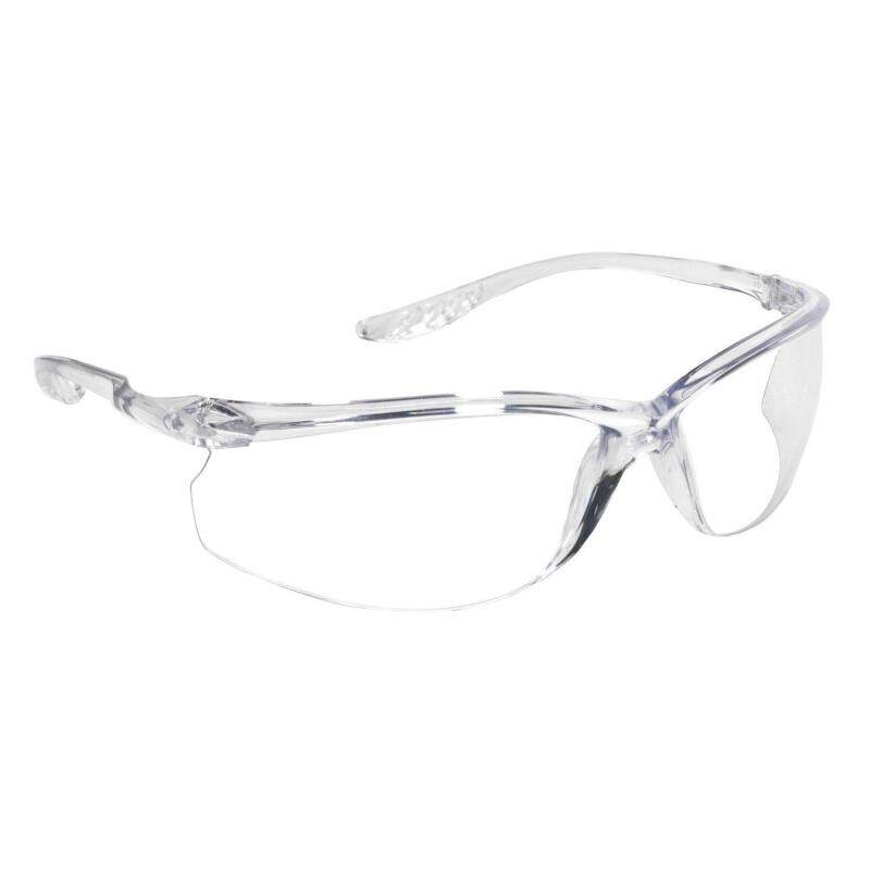 Buy (Pre-order) Sealey Safety Spectacles - Clear Lens Model: SSP65 Malaysia