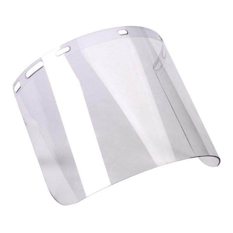 Buy (Pre-order) Sealey Visor Clear for SSP11 Model: SSP11/1R Malaysia