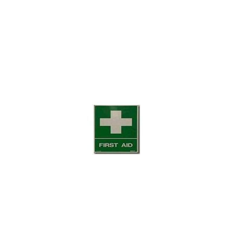 (PRE ORDER) SP 2903 FIRDT AID / PERTOLONGAN CEMAS (21 DAYS)