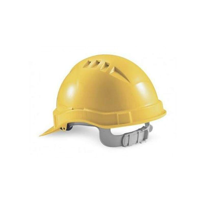 Proguard Advantage 2 Slide Lock (Yellow)