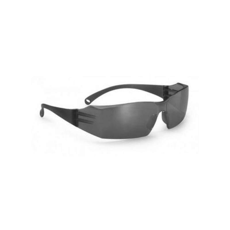 Proguard Concept Eyewear Smoke