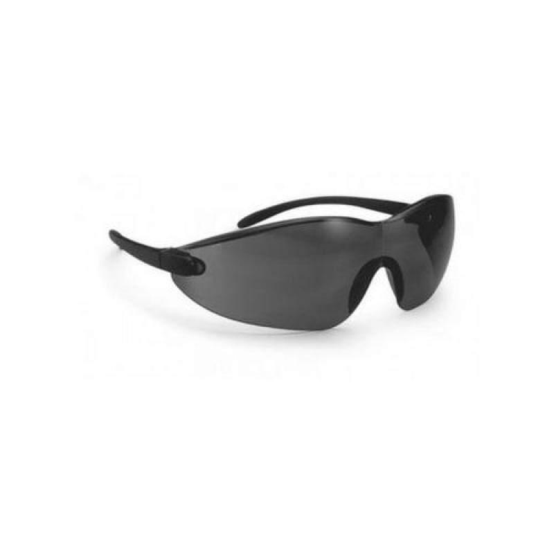 Proguard Sector 5 Eyewear Smoke