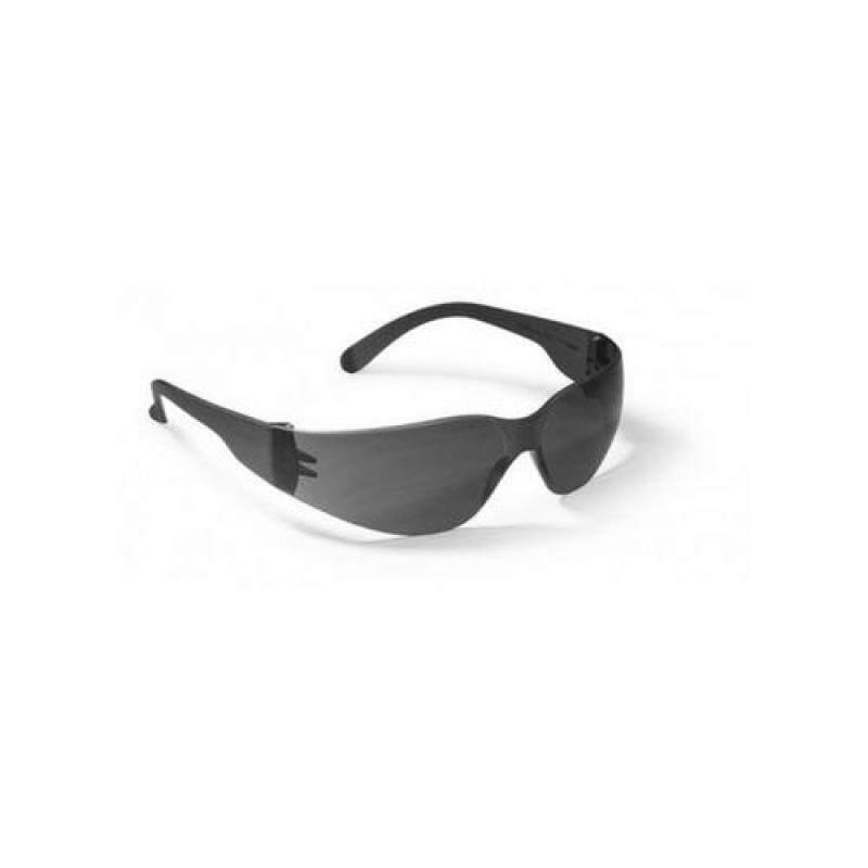 Proguard StarLite Eyewear Smoke Lens