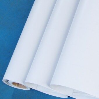 where to buy adhesive paper Shop for contact paper online at target free shipping on purchases over $35 and save 5% every day with your target redcard.