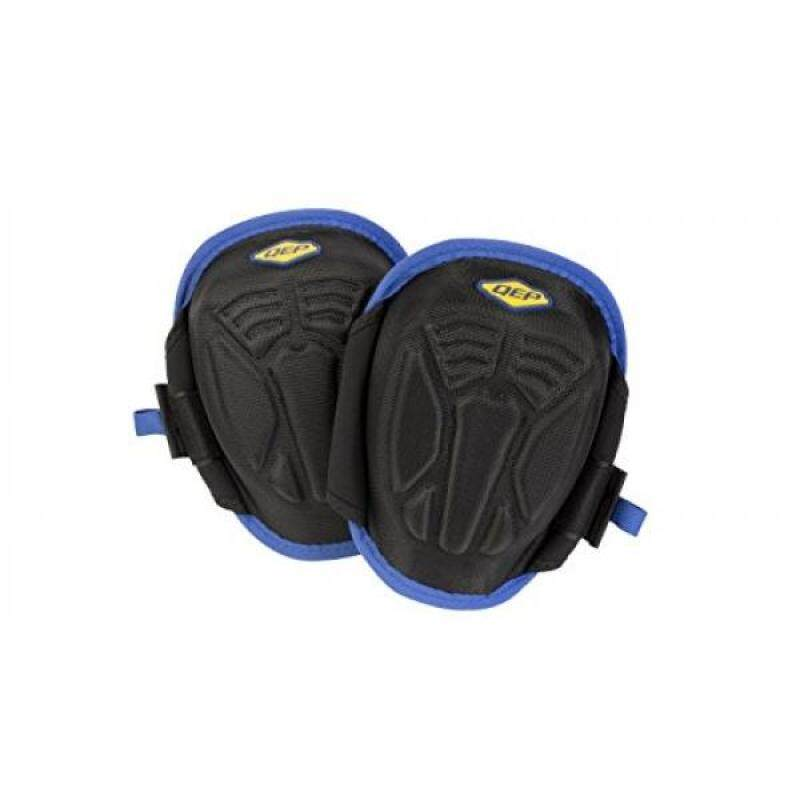 Buy QEP 79642Q F3 SFTCP Stabilizer Knee Pad Malaysia