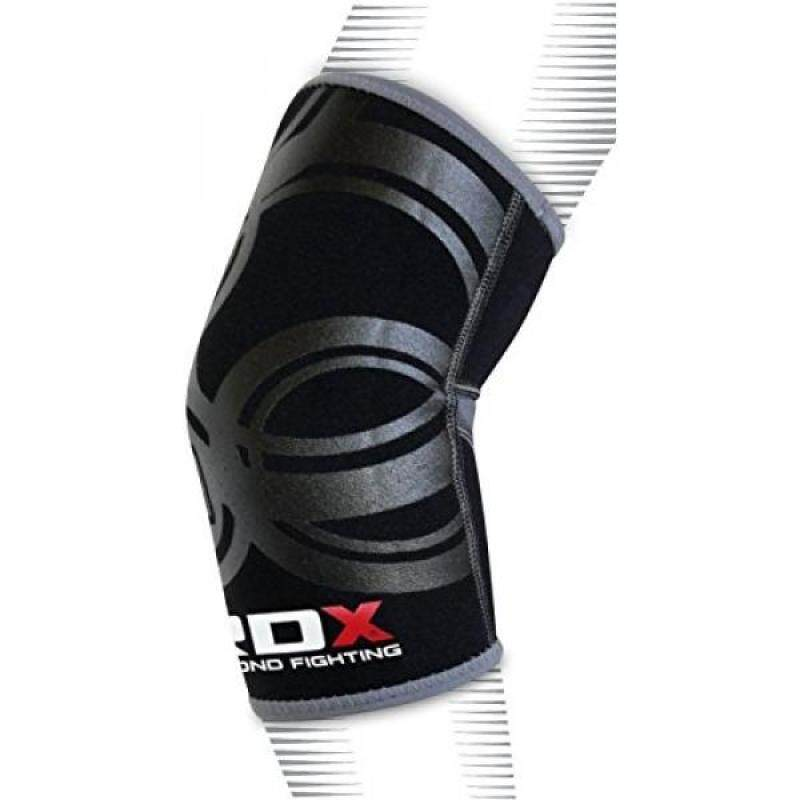 Buy RDX Neoprene Elbow Support Brace Sleeve Pad Guard Bandage Elasticated Shield Protector Malaysia