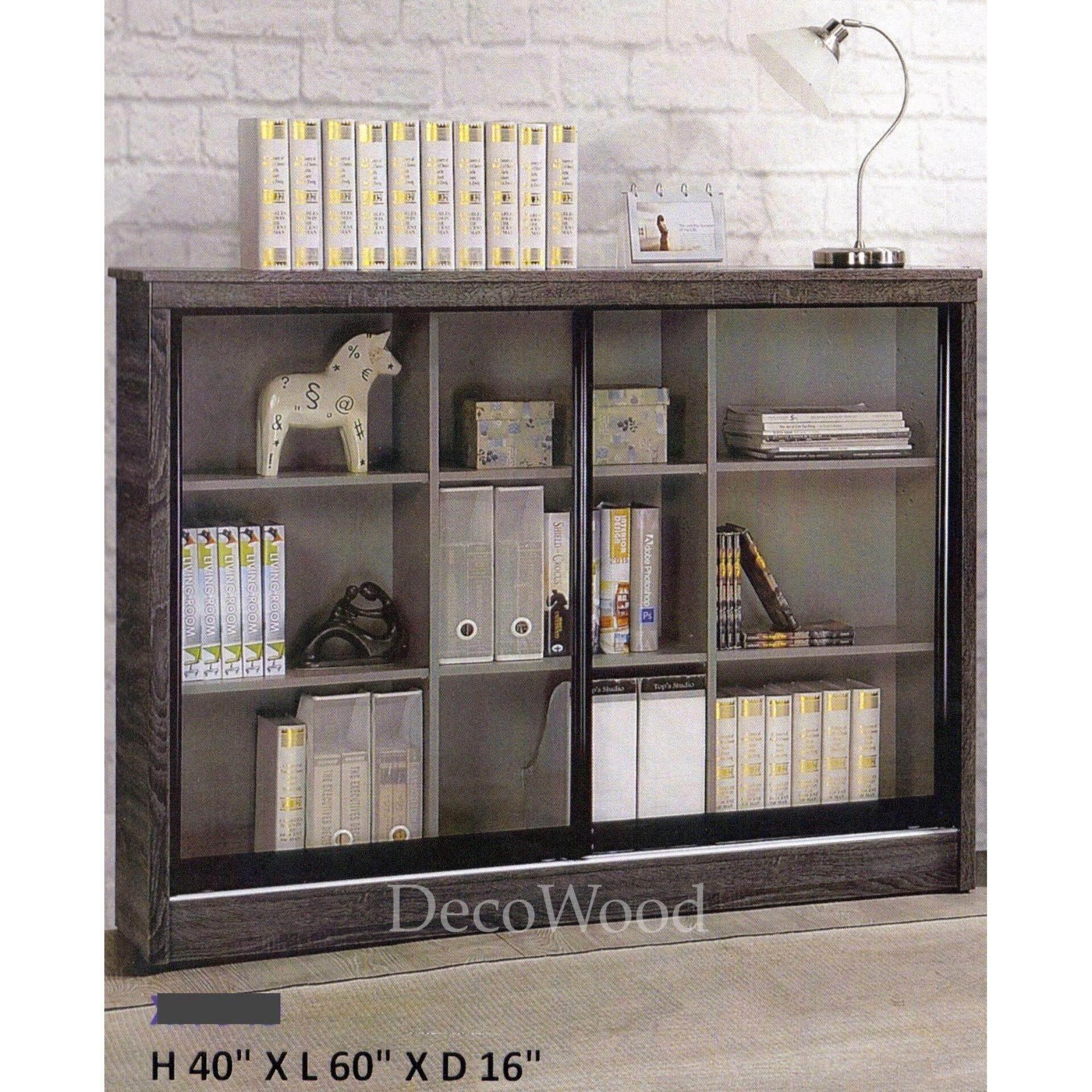 sliding door glass front blair with minimalist doors plans white bookcase