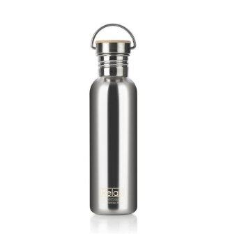 Relax D6070 Stainless Steel Water Bottle 700ml (Mirror Polish)