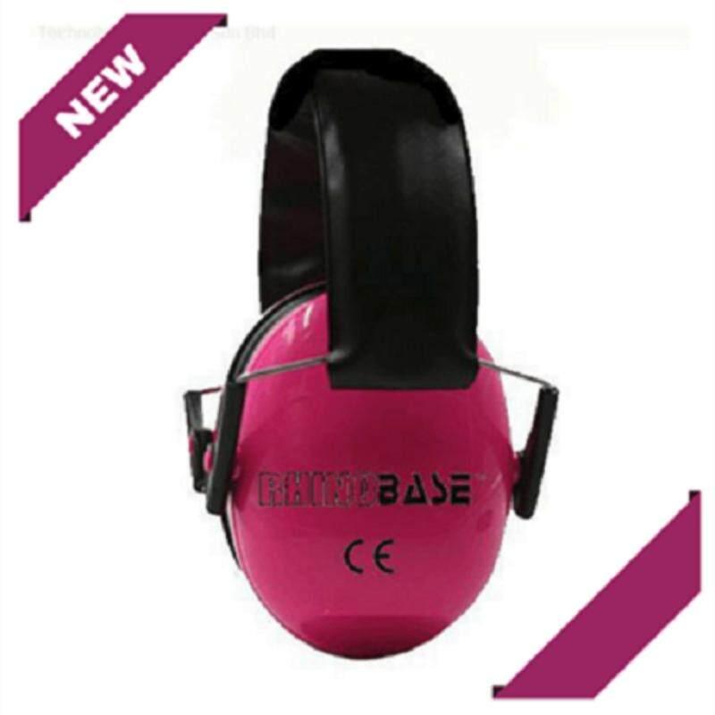 Buy RHINOBASE Earmuff Malaysia
