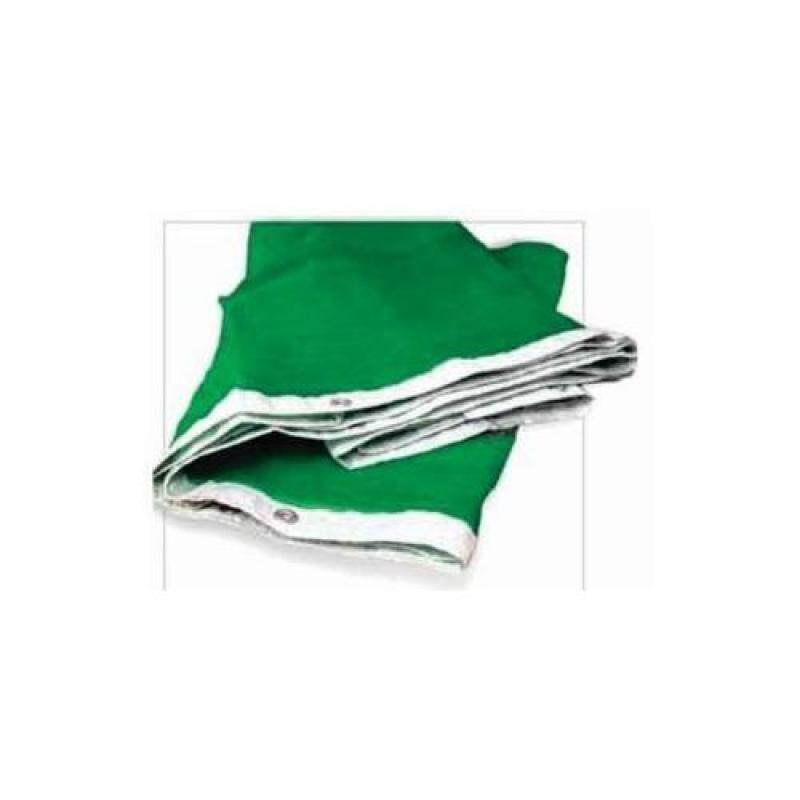 Safety Netting-Green