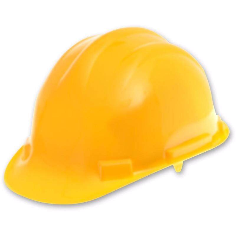 Buy Safety working helmet out door construction Malaysia