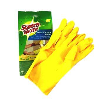 Scotch-Brite Multipurpose Gloves