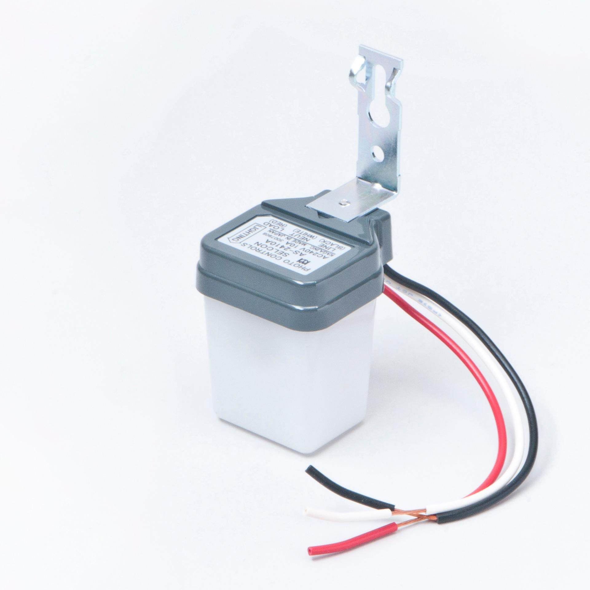 selcon photocell 10a daylight switch japan 1485253608 32724191 ad8d4e27aee21e73513abf40647d84c6 selcon photocell 10a daylight switch [japan] lazada malaysia selcon photocell wiring diagram at nearapp.co