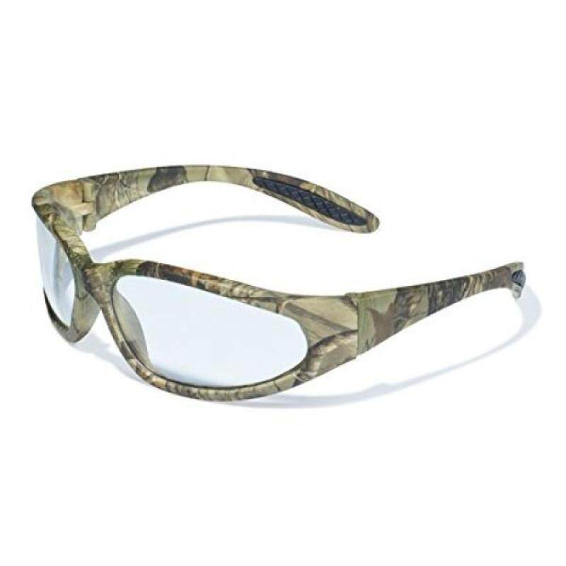 [Seoul lamore]Safety Forest 1 Safety Glasses With Clear Lens