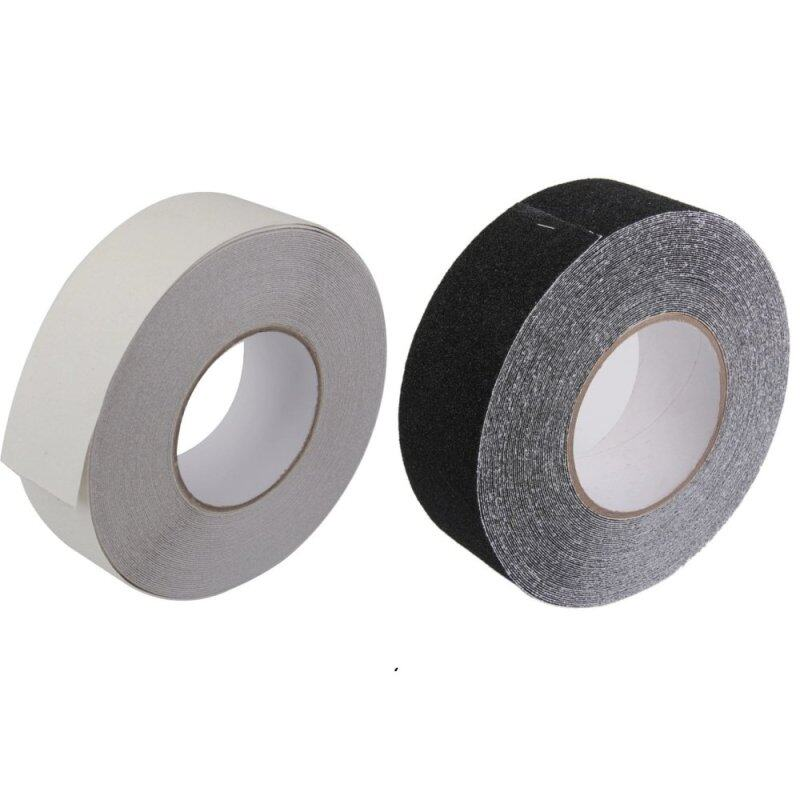 Buy Set of 2 Waterproof Antislip Tape (Available in 2 Size)- 2.5cm Malaysia