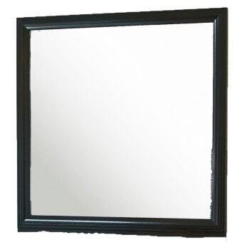 SG TAN Master Bedroom America Style - Mirror
