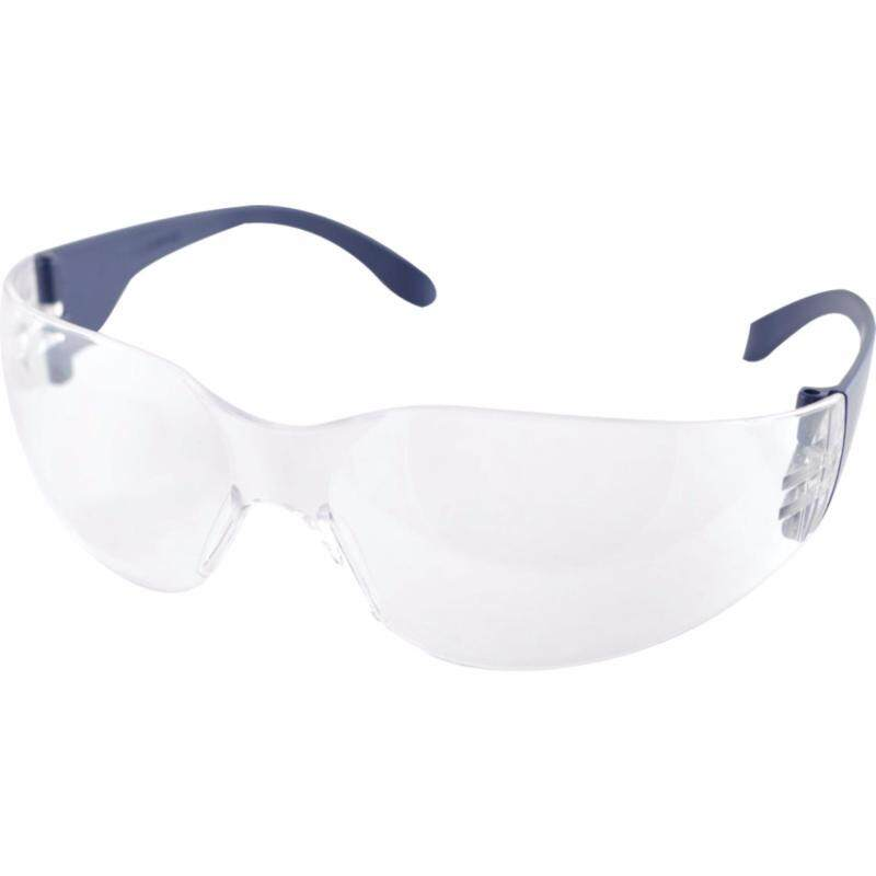 SIRIUS-CLEAR A/FOG SCRATCH RESIST SAFETY GLASSES