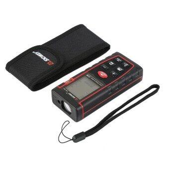 SNDWAY SW-T60 60M Digital laser rangefinder distance meter laser measure tool - 5
