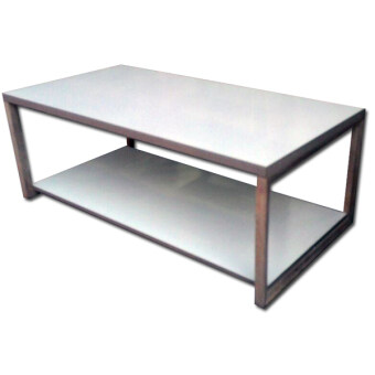 Harga Sophia Coffee Table