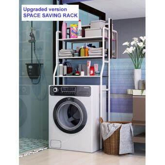 space saving rack(Kitchen/living/Laundry)