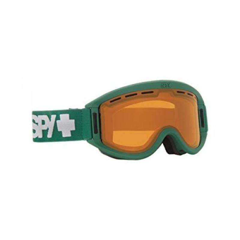 Buy Spy Optic Getaway now Goggles, One Size Malaysia