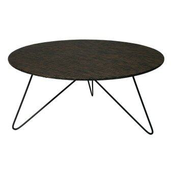 Harga SSF KAFFEETISCH COFFEE TABLE