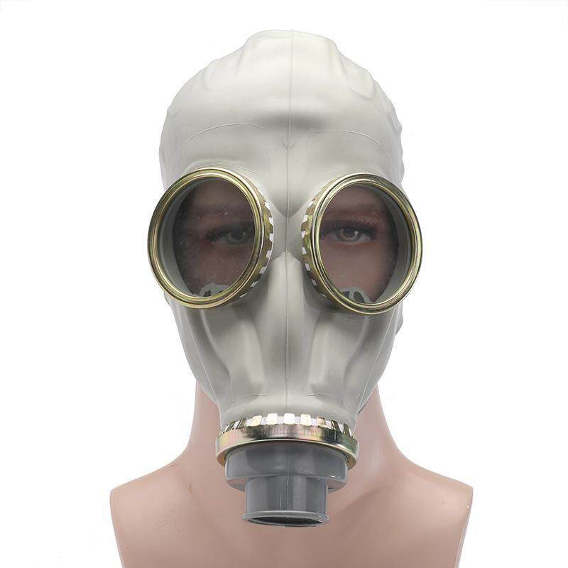 Buy The Manufacturer of Anti-gas Spray Paint Chemic Anti - Poison Antivirus Mask Malaysia