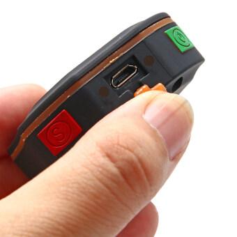 TKSTAR Mini Waterproof Real Time GPS Tracker Car GSM AGPS TrackingSystem for Pets Dog Cat PS014 - 4