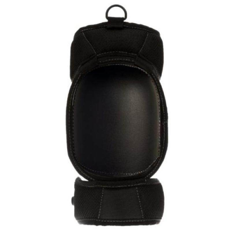 Tommyco Kneepads 30005 GEL Total Flex Hard Shell Injected Pro Kneepads