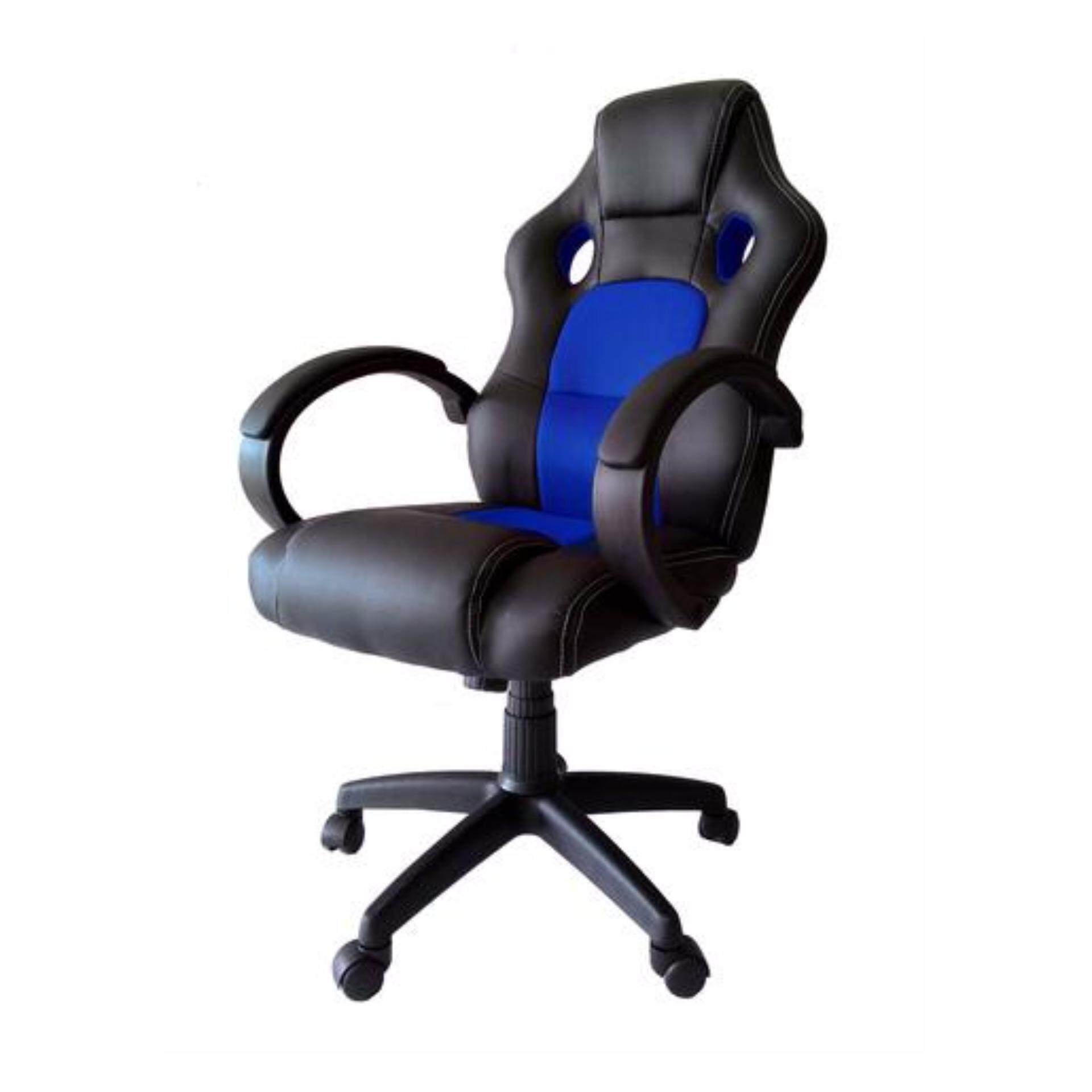 Strange Gaming Chairs By Others Reviews Ratings And Best Price In Spiritservingveterans Wood Chair Design Ideas Spiritservingveteransorg