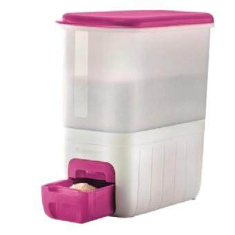 Alat Penjepit Odol Kartun / Pasta Gigi / Dispenser . Source · Tupperware Rice Smart Dispenser