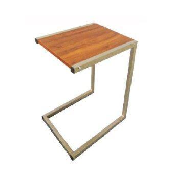 U Need C Type Side Table (Small)